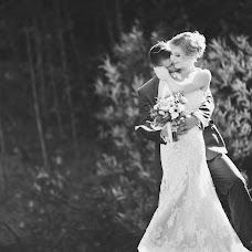 Wedding photographer Andrey Zhvakin (andy-z-z). Photo of 29.11.2015