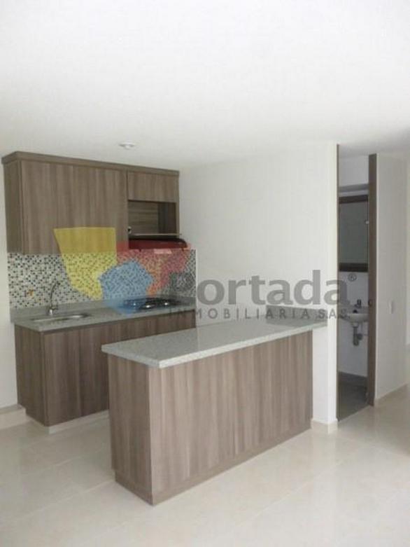 apartamento en venta itagui 679-20728