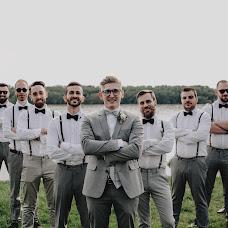 Esküvői fotós Zsolt Sári (zsoltsari). Készítés ideje: 24.06.2019