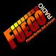 Download FUEGO RADIO US For PC Windows and Mac