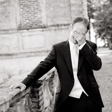 Wedding photographer Marco Goi (goi). Photo of 12.08.2015