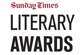 The winners of the 2019 Sunday Times Literary Awards were announced in Johannesburg on Friday, September 6.
