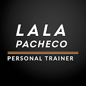 Lala Pacheco Personal Trainer