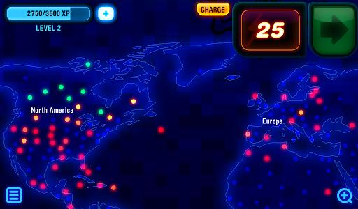 Robotek screenshot 14