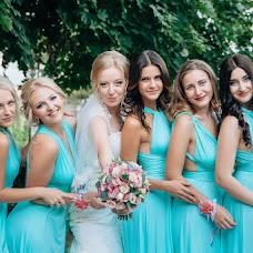 Wedding photographer Saviovskiy Valeriy (Wawas). Photo of 20.03.2017
