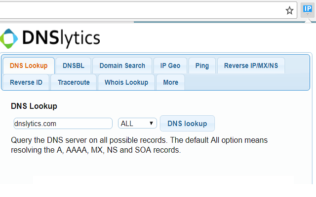 Network and Internet tools on web tools, hardware tools, google tools, ethernet tools,
