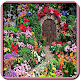 Wooden Garden Gates Design for PC-Windows 7,8,10 and Mac