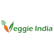 Veggie India