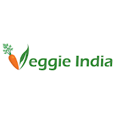 Veggie India - Online Vegetable & Grocery Store Android APK Download Free By Veggie India