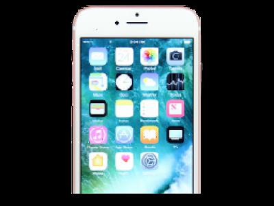 Phone/WhiteDye