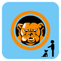dogs training 2016 icon