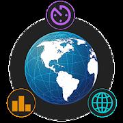 World Factbook plus History Pro