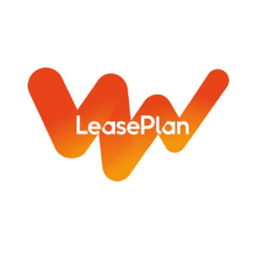 app leaseplan