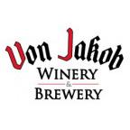Logo of Von Jakob Streakin' Johnny