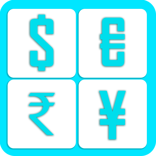 Currency Converter 2017 (app)