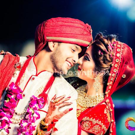 Wedding photographer Asad Ansari (photosynthesis). Photo of 18.07.2016
