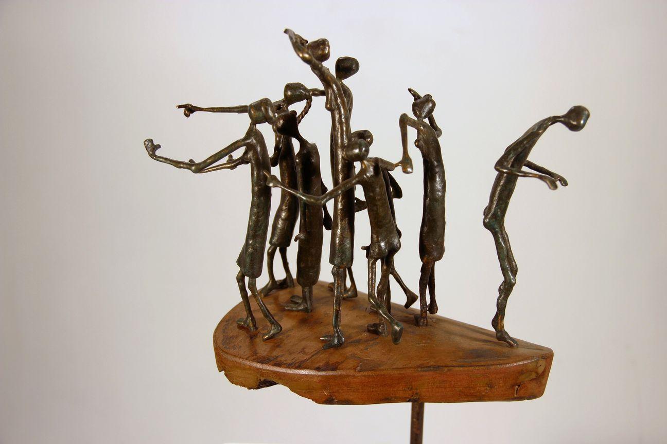 http://jacquesbourdon-sculpteur.com/images/test/IMG_1685.JPG