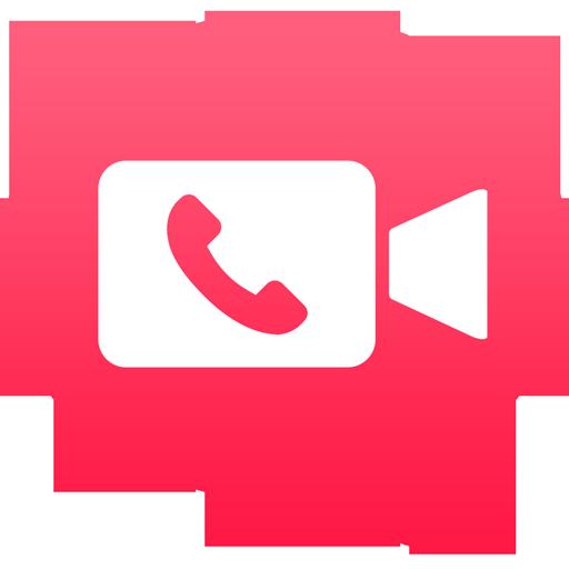 Video Call 通訊 App LOGO-硬是要APP
