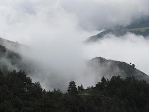 Photo: Pyrenäen Cerdanya, Spanien/Frankreich