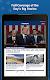 screenshot of Fox News: Breaking News, Live Video & News Alerts