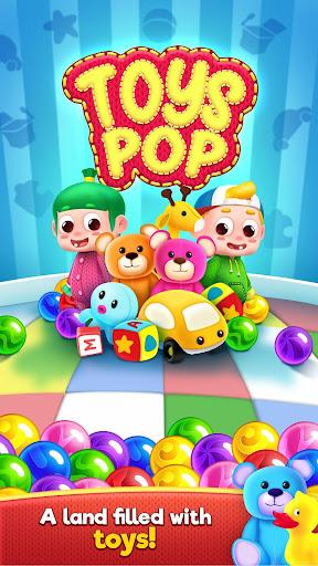 Toys Pop 1.1 screenshots 15