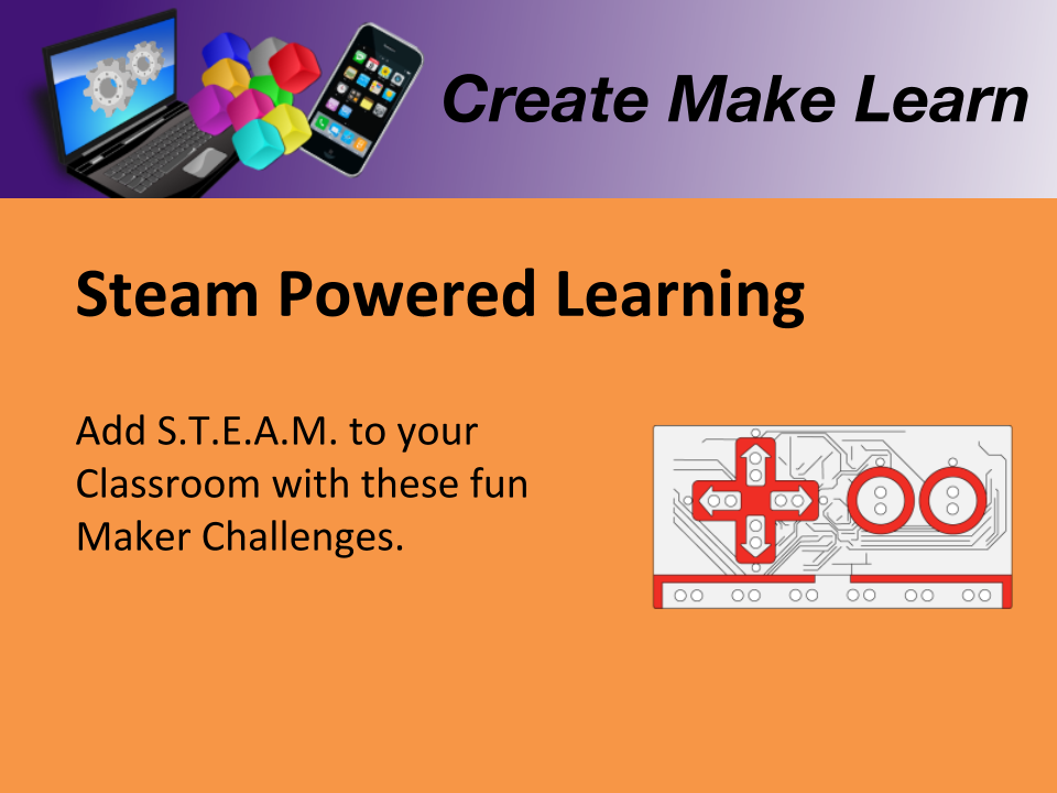 CML Workshop Steam Powered Learning.png