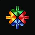 SMART Service Desk icon