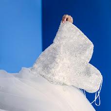 Wedding photographer Pier Costantini (PierCostantini). Photo of 05.06.2016