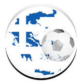 Greek sports radio