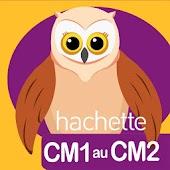 Révisions Du CM1 Au CM2 Lite Android APK Download Free By Hachette Livre SA