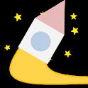 Dodgy Ship icon