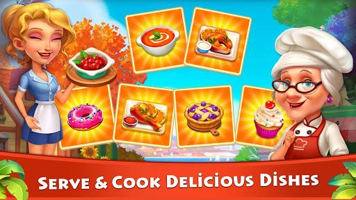 Cooking Town u2013 Restaurant Chef Game 1.7.0 screenshots 14