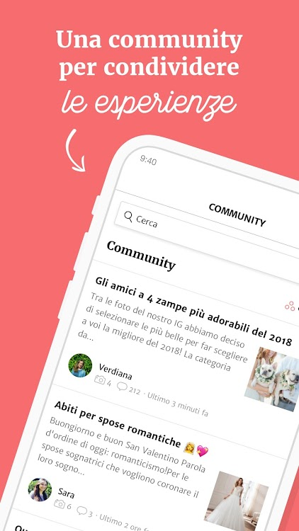 rsvp társkereső alkalmazás ipad információk a randevúkról