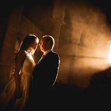 Fotógrafo de bodas Kiko Calderón (kikocalderon). Foto del 18.01.2017