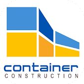 CONTAINER CONSTRUCTION