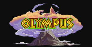 ワールド:オリンポス