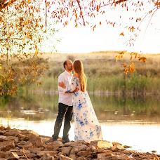 Wedding photographer Vitaliy Kucher (teamer). Photo of 28.01.2017