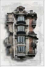 Foto: Paris 2007