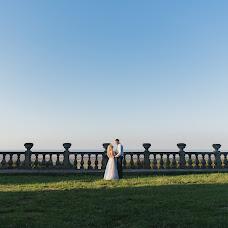 Wedding photographer Kristi Tina (katosja). Photo of 09.12.2017