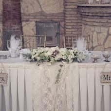 Wedding photographer Joe Pateraki (pateraki). Photo of 24.01.2016