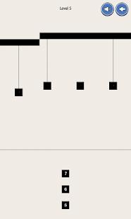 aa phenotype patcher 0 7 apk
