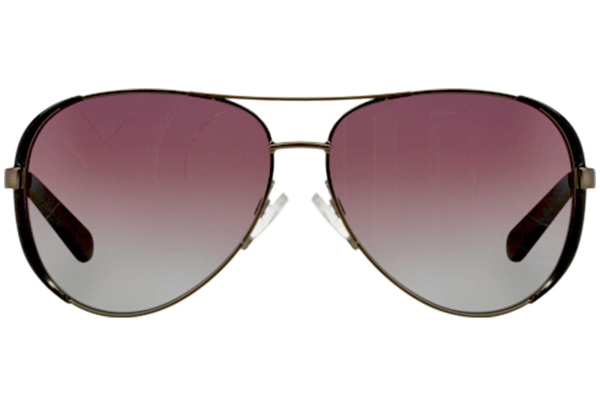 897e870d79 Buy Michael Kors Chelsea MK5004 C59 101362 Sunglasses