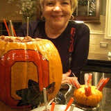 Joyce Conway