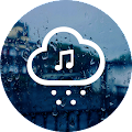 Natural rain music - Sleep & Relax APK