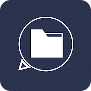 WhatsApp File Manager and Status Downloader APK