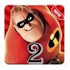 Guide The Incredibles 2 APK