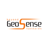 Geosense Shop
