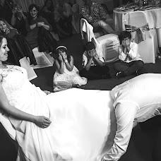 Wedding photographer Balin Balev (balev). Photo of 26.10.2018