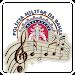 Hinos e Canções PMBA Icon