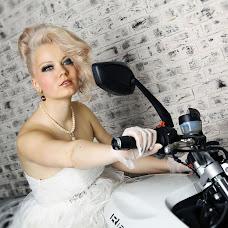 Wedding photographer Viktoriya Vinkler (Vikivinki). Photo of 15.03.2014